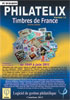 DVD Philatélix France