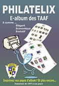 e-Album des TAAF