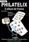 e-Album de France