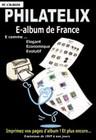 e-Album de France