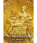 Numismatix 2