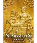 Numismatix 2, Le Franc