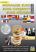 Monnaies Euro, Logiciel de gestion de collections des monnaies Euro